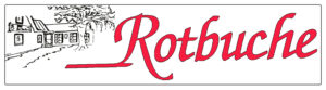 Rotbuche Restaurant und Gaststätte